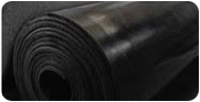 fire resistant rubber EVEREST RUBBER COMPANY
